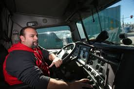 Firstcoastnews.com | Federal Agencies Used Port Trucking Companies ... Truck Driving Schools Info Google Inexperienced Jobs Roehljobs Montway Auto Transport Your Reliable Car Shipping Advisor Trucking Companies To Work For Youtube Best 25 Drivers Ideas On Pinterest Driver Wife Factoring Services Agent Paul Transportation Inc Tulsa Ok Making Trucks More Efficient Isnt Actually Hard To Do Wired Sunday Times 100 Best Small Companies Work For Poster The Freight Truck Trailer Express Logistic Diesel Mack Wikipedia