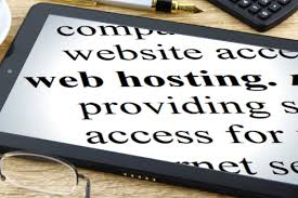 Best WordPress Hosting 2018 – Cyber Law Online 20 Best Hosting Wordpress Themes 2018 Athemes Shared For The Beginners Guide Compare Web At Cparethehostscom 35 Great 2017 Designorbital With Whmcs When It Comes To The Web 12 A Personal Website Colorlib Top 5 Of Dev Companies Compared Top 10 Jan 2016 Free Domains Wordpress