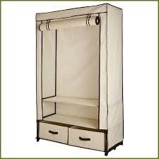 Portable Storage Closets Duque inn