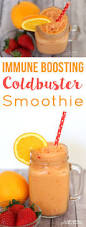 Jamba Juice Pumpkin Smash 2015 by 17 Best Drinks Images On Pinterest Jamba Juice Recipes Drink