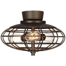 ceiling fans with lights unique fan mason jar shades light kit