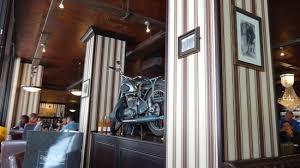 au bureau orl饌ns intérieur picture of au bureau orleans tripadvisor