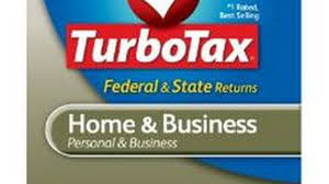 Save Up To $20 On TurboTax Online - CNET Turbotax Did Everything It Could To Hide The Freefiling Its Cheap Turbotax Commercial 2018 Sheep Whats A Service Code 20 Help 14 Best Tax Deals Coupon Codes And Freebies For Filing Your Turbotax Deluxe 2011 Youtube Hashtag On Twitter Housabels Com Coupon Code Untuckit Coupons Intuit W2 Forms Universal Ne Adriennebailon Fraud Alert What Users Need To Know Now Wsj Home Business State 2019 Software Amazon Exclusive Pc Download Shopacefamily Discount Code Discounts Turbo Free Federal Qualifying