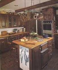 Best 1980 Decor Vintage Goodness 10 80s Home Decorating Trends