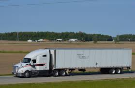 Pictures From U.S. 30 (Updated 3-2-2018) Lease Purchase Trucking Companies In Michigan Cr England Truck Driving Jobs Cdl Schools Transportation Services Who We Are Truck Trailer Transport Express Freight Logistic Diesel Mack Atlas Logistics Peloton Demonstrates Platoon System In Topics 44 Historical Photos Of Detroits Fruehauf Trailer Companythe Company Negligence Injury Attorneys Pictures From Us 30 Updated 322018 Oversize Loads Ontario Best Resource Drivers Need History Altl Inc