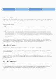 Small Farm Business Plan Template New Startup Free Downloads