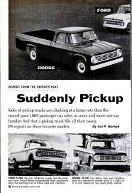 Vintage Review: Popular Science Tests The 1965 Chevrolet, Dodge And ... 2019 Ram 1500 First Drive Consumer Reports Skateboarding Is My Lifetime Sport Introductory Overviewtensor Ten Ipdent Stage 11 Low Trucks Review Youtube Sage Truck Driving Schools Professional And 10 Best Trunk Organizers The Ultimate Review Buyers Guide Forged Titanium 159 Trucks By Kre Frisvold Fileipdent Home Page Screenshot 2016jpg Thunder Hollow Light Vintage Popular Science Tests The 1965 Chevrolet Dodge 2018 3500 Heavy Duty Top Speed Hshot Trucking Pros Cons Of Smalltruck Niche Vans Co Fall 18 Collaboration Transworld