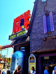 Halloween Horror Nights Express Pass After 10pm by Universal Studios Orlando Archives On The Go In Mco