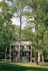 100 Adam Kalkin Architect Bunny Lane New Jersey Peter Aaron