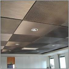 Armstrong Acoustical Ceiling Tile Msds by Armstrong 2 2 Drop Ceiling Tiles Tiles Home Decorating Ideas