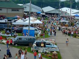 11 Must-Visit Flea Markets In Michigan Where You'll Find Awesome ... 171 Best Antiquing Flea Markets And Junking Thrift Stores Images 43 Barnsales Craft Shows Ohmy On 31 Antiques Pinterest Mellow Mushroom In Evans Ga Augusta Restaurants Southeast Bottle Club Julyaugust 2005 Newsletter 426 Antique Markets Fleas Thrift Archives Sadie Seasongoods 11 Mustvisit In Michigan Where Youll Find Awesome Jacks Atv Sporting Goods Youtube Christians Biker Shop Home Facebook