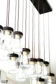 lowes lighting pendants eugenio3d