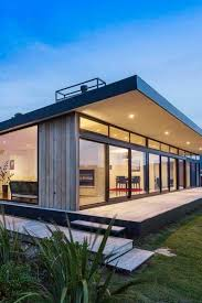 100 Container Built Homes 44 Must See Shipping Shipping