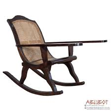 Rocking Chair Alps Mountaeering Rocking Chair Save 30 Bliss Hammocks Foldable With Headrest And Canopy Outdoor Modern Made From 100 Recycled Materials Protype By Arturo Pani Converso Best Chairs Storytime Series Glider Rockers Ottomans Artek Mademoiselle Garden Tasures Slat Seat At Lowescom 38 Sam Maloof Exceptional Rocking Chair Design Masterworks 17 Home Rkc Made In Us Loll Designs For The Nursery Seats A Company Baby Gliders