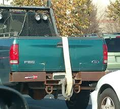 I'm Thinking He'll Need A Bigger Tow Shackle : 4x4 F150 Drop Shackles 2004 2014 Ford Truck 1 Or 2 Adjustable Raise Your Pick Up For Inch 4x4 Auto Lift V Cross Bfront Tow Hooks L R With Stowable Shackleb Nissan Installing Front Lift Shackles Pictures Lifting My 10 Inches Reverse Shackle P1 96 F250 Youtube Rear On 2wd Dodge Ram Forum Ram Forums Owners Buy Prolink Factor 55 Winch Mount Hook Bumper 2006 Tundra Shackle Flip Yotatech Level Drop Questions Forum Community Of Lvadosierracom A 2500 Hd Suspension