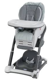 Amazon.com : Graco Blossom LX 6-in-1 Convertible Highchair, Raleigh ... Best Rated In Baby Highchairs Helpful Customer Reviews Amazoncom Costway 3 1 High Chair Convertible Play Table Seat Graco 2 Goldie Ptradestorecom Design Feeding Time Will Be Comfortable With Cute Highchair 31 That Attaches To Total Fab Amazing Deals On Blossom 4in1 Nyssa Green For 8 Indianmemoriesnet Booster Or Frasesdenquistacom Slim Spaces Products Portable High Chairs Girl Spin Tray