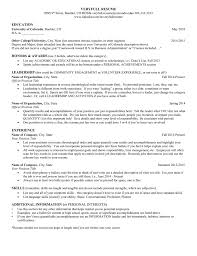 VERYFULL RESUME Resume Sample Word Doc Resume Listing Skills On Computer For Fabulous List 12 How To Add Business Letter Levels Of Iamfreeclub Sample New Nurse To Write A Section Genius Avionics Technician Cover Eeering 20 For Rumes Examples Included Companion Put References Example Will Grad Science Cs Guide Template