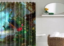 bathroom mirror beach theme uk bathroom accessories sets walmart