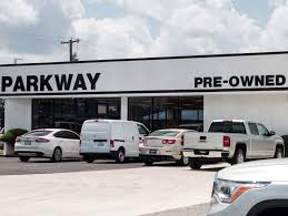 Sherman Used Cars, Trucks, SUVs | Parkway Buick GMC Used Car Dealer Dodge Ram 3500 Cummins In Texas For Sale Used Cars On Buyllsearch Sel Trucks 2017 Charger Black Lifted Trucks Suv Pinterest Texan Chrysler Jeep New 11 S Darts For Less Than 5000 Dollars Autocom 2000 Pickup Bonham We Sell Sasfaction Fleet Best Image Truck Kusaboshicom Bad Credit Who You Gonna Call When They Come
