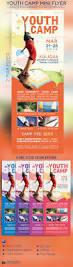 Stoney Ridge Pumpkin Patch Bellingham Wa by 50 Best Camp Marketing Images On Pinterest Camps Camp Logo