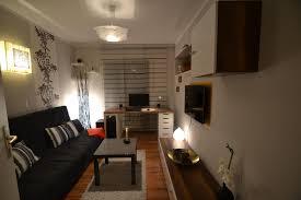 jugendzimmer jugendzimmer sideboard sofa hängele
