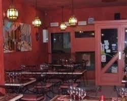 le bureau rouen restaurant restaurant au bureau rouen