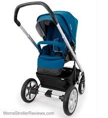Evenflo Babygo High Chair Recall by Nuna Mixx Stroller Review Mom U0027s Stroller Reviews