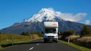 Apollo Motorhome Holidays Campervan Hire In New Zealand The Best Oneway Truck Rentals For Your Next Move Movingcom Rental Fleet Management Logistics Iowa Brown Nationalease Moving Discount Car Canada Penske Reviews About Swindon Van Wiltshire Swindons No1 Self Hire Kempston Group Pontyclun Minibus Tipper In Budget 1st City Cheap And E8 Hackney E18 Rent A Dubai Abu Dhabi Sharjah Long Term Monthly Enterprise Cshare Hourly Rentacar Loss Of Use Is The Atfault Drivers Insurer Required To Provide