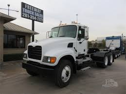 2006 MACK GRANITE CV713 For Sale In Houston, Texas | TruckPaper.com Freeway Isuzu Automobiles Trucks Vans Corona Ca 92882 Car 2003 Freightliner Classic Xl For Sale 1698 Germans Would Creasingly Feel Safer With Autonomous Selfdriving Truck Center Of Fort Worth 2000 Peterbilt 379exhd 1714 Wiesner New Gmc Dealership In Conroe Tx 77301 Chevrolet Used Car Dealer Chandler Az Transport Truck Editorial Stock Image Image 4412689 Medium Duty Dealer Houston Texas Sales Parts Certified Preowned Free Carfax 50 Lenders 2014 Ram 1500 Rt Watch This Dump Flip After Smashing Highway Sign With Raised Full Speed Ahead For Trucks Scania Group