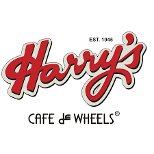 Harry's Cafe De Wheels Promo Codes December 2019 Monarwatch Org Coupon Code Popeyes Coupons Chicago Harrys Razors Coupon Carolina Pine Country Store Blundstone Website My Completely Honest Dollar Shave Club Review Money Saving 25 Off Billie Coupon Codes Top January Deals Elvis Duran Harrys Bundt Cake 2018 Razors Codes 20 Findercom Mens Razor With 2ct Blade Cartridges Surf Blue 4 Email Marketing Tactics To Boost Customer Referrals The Bowery Boys Official Podcast Sponsors And A List Of Syskarmy Try For 300 Plus Free Shipping So We Are