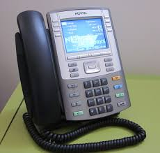 Avaya 1100 Series IP Phones - Wikipedia Avaya 1608i Ip Deskphone Voip Phone 700458532 W Poe Injector Ebay 9608g Voip Icon Global Lot New Run Dlj Telecom And Refurbished Telecommunication Fileavaya 9621 Deskphonejpg Wikimedia Commons We Sell Office In Northern Wisconsin Thedatapeoplecom Nortel 1220 Telephone Icon New Buy Business Telephones Systems Industrial Sets Handsets Find 1100 Series Phones Wikipedia 5410 Digital Handset Pn 7382005 At Amazoncom 1408 700504841 Works With Canadas Headset