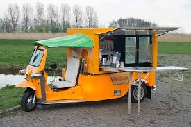 100 Electric Truck For Sale Food Carts For Sale DesignApplause Food Trucks Are