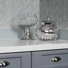products arizona tile