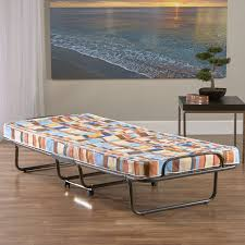 Wayfair Metal Beds by Home Design Wrough Iron Bedmetal Bedkids Metal Bed For Kmart