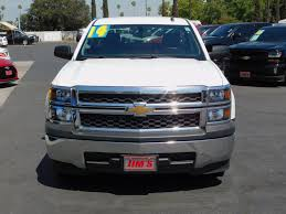 2014 Used Chevrolet Silverado 1500 CA 1-Owner And Carfax Certified ... 2014 Gmcchevrolet Trucks Suvs 650hp Supcharger Package Morrill Used Chevrolet Silverado 1500 Vehicles For Sale All New Chevy Phantom Truck Black Youtube V6 Instrumented Test Review Car And Driver Gm Playing The Numbers Game Sierra Sticker Price Bump Work Crew Cab 140373 Lt Pickup Near Nashville Vans Jd Power First Look Gmc Automobile Drive Trend Photos Specs News Radka Cars Blog Preowned Ltz 4wd In