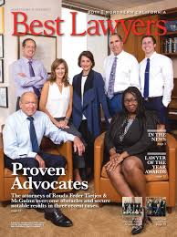 Best Lawyers In Northern California 2017 By Best Lawyers - Issuu Best Lawyers In North Carolina 2016 By Issuu Telemedicines Future Discussed At Innovation Summit Uamshealth Nawbo Indy Member Directory When Evidence Says No But Doctors Say Yes Propublica Gloria S Ross St Louis Public Radio Los Angeles 2015 Ideas Buildings People And Perspectives Perkinswill 2017 Draft Signing Bonus Tracker Mlbcom Northern California Todd Young Wikipedia