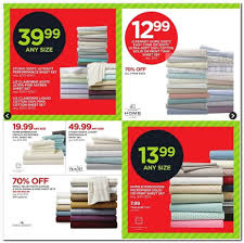 JCPenney Black Friday Ad 2017 - Check Out The Hot JCPenney Black ... Best Buy Black Friday Ad 2017 Hot Deals Staples Sales Just Released Saving Dollars Store Hours On Thanksgiving And Micro Center Ads 2016 Of 9to5toys Iphone X Accessory Deals Dunhams Sports Funtober Here Are All The Barnes Noble Jcpenney Ad Check Out 2013 The Complete List Of Opening Times Shopko Ae Shameless Book Club