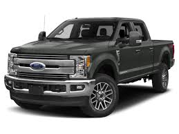 Ford Vehicle Inventory - Dothan Ford Dealer In Dothan AL - New And ...