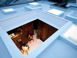 100 Small House Japan Tight Squeeze S Coolest Micro Homes CNN Style