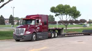 Flatbed Truck Driving Jobs Of The Week 3/26/18 - 4/1/18 - YouTube Truck Driving Jobslocation Roehljobs With Flatbed Driver Job Western Express Flatbed Idevalistco Jobs Cdl Now 7 Myths About Hauling Fleet Clean Flatbed Truck Driver Jobs Tshirt Guys Ladies Youth Tee Hoodie Sweat Awesome Trucking Jobs For Experienced Truck Drivers Youtube Trucking Current Yakima Wa Floyd Blinsky Companies At Steelpro Owner Operator Dryvan Or Status Transportation A Career As Unique You Western Express In South Carolina