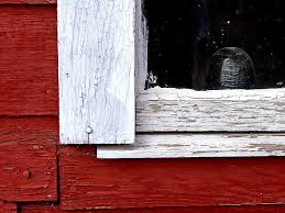 File:Picture Of An Old Barn Window.jpg - Wikimedia Commons Barn Window Stock Photos Images Alamy Side Of Barn Red White Window Beat Up Weathered Stacked Firewood And Door At A Wall Wooden Placemeuntryroadhdwarecom Filepicture An Old Windowjpg Wikimedia Commons By Hunter1828 On Deviantart Door Design Rustic Doors Tll Designs Htm Glass Windows And Pole Barns Direct Oldfashionedwindows Home Page Saatchi Art Photography Frank Lynch Interior Shutters Sliding Post Frame Options Conestoga Buildings