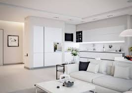 100 One Bedroom Design Pretty Apartment Ideas Small Space House