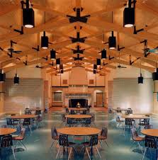 Ahwahnee Dining Room Gift Certificate by 43 Best Camp Hinds Dining Hall Looks Not Official Images On