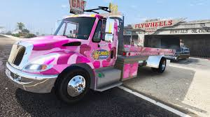 ELS] [FiveM] International Durastar Flatbed - GTA5-Mods.com Iintertional Hv Series Designed With Safety And Visibility In Mind Intertional 4300 Tow Truck Best Image Kusaboshicom The Towing Recovery Museum I Loved It 4400 Slide Back Rollback 134 Wrecker First File1962 14308931153jpg Wikimedia Commons Crittden Automotive Library W Cab 143 Diecast New Ray History Rieks 91 Intertional Tow Truck Rollback Youtube Trucks In Maryland For Sale Used On