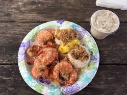 Giovanni's Shrimp Truck (North Shore, Oahu) | Rebrn.com Kahuku Eats Giovannis Shrimp Truck Tasty Island Giovannis Mapionet The Best In Hawaii Youtube Giovanni Shrimp Truck Flavorbliss Romys Fumis Biting Icarus And Sun Of Oahu Nthshore Edition Farms Patrons Stock Stories Glenny Green After The Rain Giovannis Oahu 2448x3264 Foodporn Dispatches From Castle