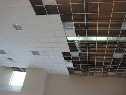 Suspended Ceiling Calculator Australia by Suspended Ceiling Calculator How To Apply Suspended Ceiling