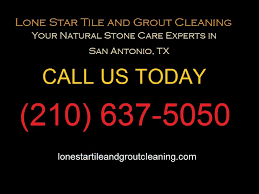 professional tile cleaning in san antonio 210 637 5050