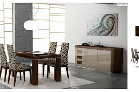 Modern Dining Room Sets Canada by 100 Modern Dining Room Sets Canada Chair Clear Round Glass