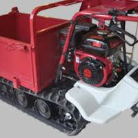 used tools and machinery for sale in durban junk mail classifieds