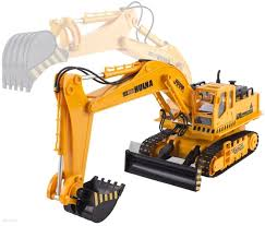 Best RC Excavators 2017 Best Rc Excavators 2017 Ride On Remote Control Cstruction Truck Excavator Bulldozer W Hui Na Toys No1530 24g 6ch Mini Eeering Vehicle Mercedes Cement Mixer Radio Big Boy Dump Rc Dumper 24g 4wd Tittle Cart Engineer 6ch Trucks At Work Intermodellbau Dortmund Youtube Hobby Engine Ming 24ghz Liebherr Wheel Loader And Man Models Editorial Stock Xxl Site Scale Model Tr112 5 Channel Fully Functional With Lights And